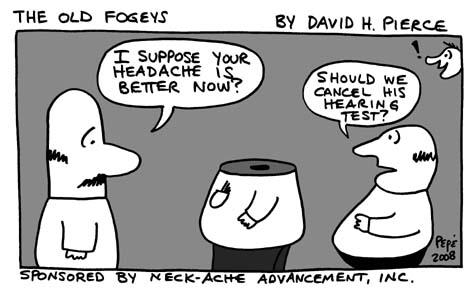 fogey072609