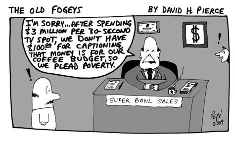 fogey101109